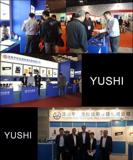 German exhibitors