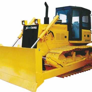 Vibratory Roller XD120130