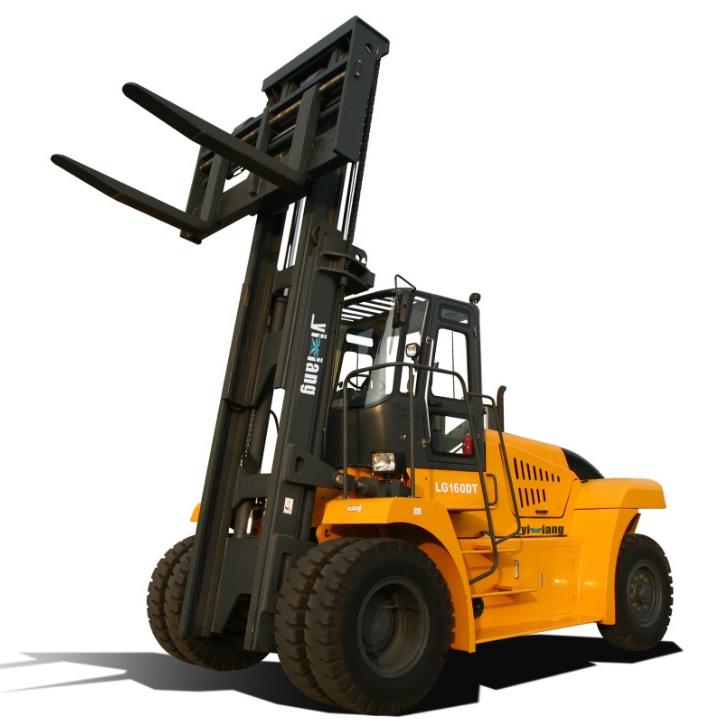 Forklift LG160DT