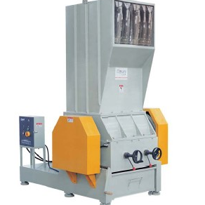 DYPS Series Strong Crusher Machine