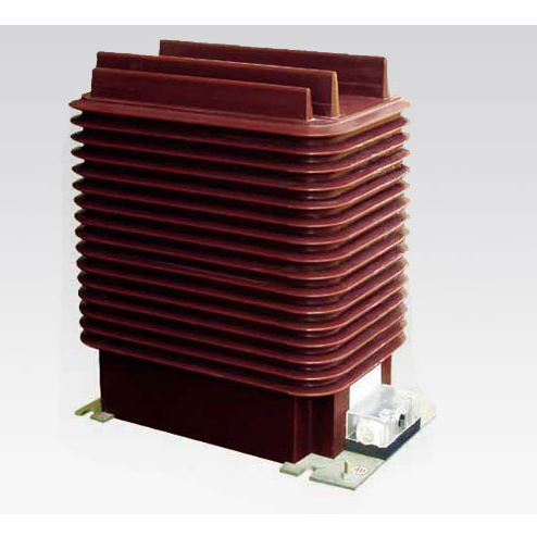 Electrical Current Transformer LZZQB8