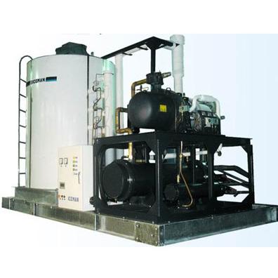 Iceman Flake Ice Evaporator(5M-200S)