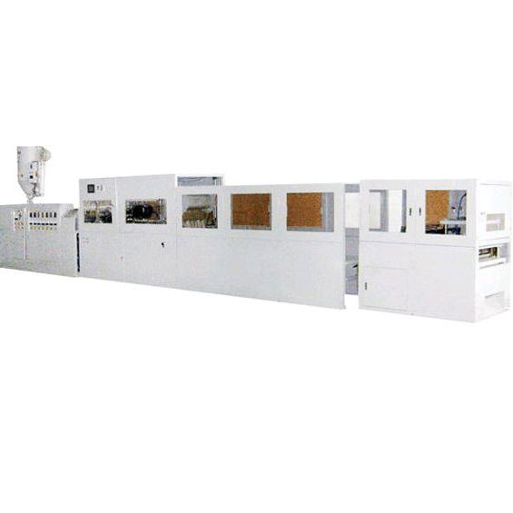 MH-85 Disposal Dishware Moulding Machine