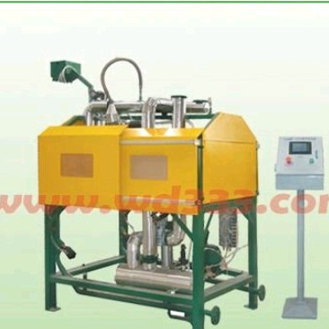 EPS Foam Cup Making Machine