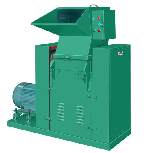 SJ-300Model Plastic Crushing Machine