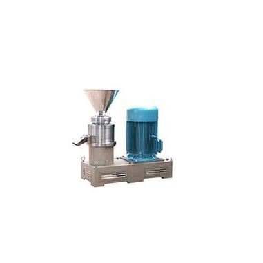 JMS-300 Colloid Mill