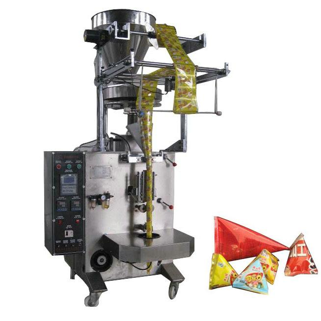 P-RO series All-in-one reverse osmosis pure water machine