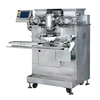 BX300A stuffing machine