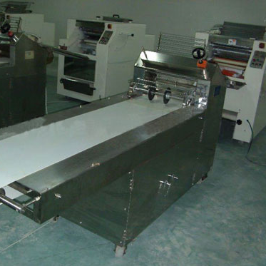 cakes food machinery