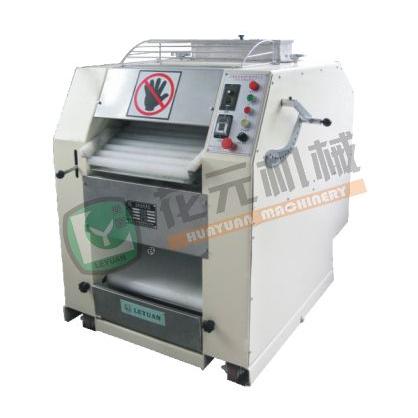HYZYJ-500 Type Automatic Flour-pressing Machine