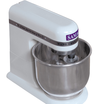 Fresh Milk Planetary mixer SAM-7L