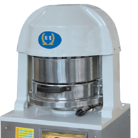 Automatic divider SAM-636
