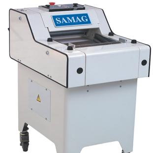 Moulder SAM-280