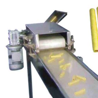 Shaping Machine for flat shape
