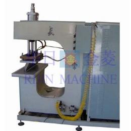 WS-10000FB HF Canvas Welding Machine