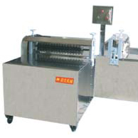 Sha Qima Multi cake cutting machine
