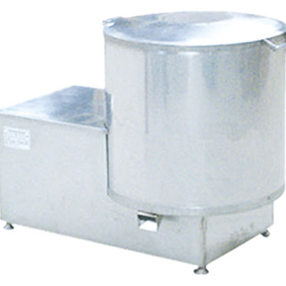 TY-15 Fried Food Anti-oil Machine