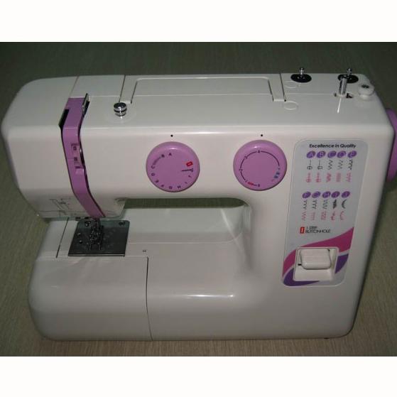 1818 multifunction domestic Sewing Machine