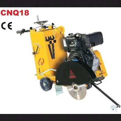 CNQ18 Concrete Cutter