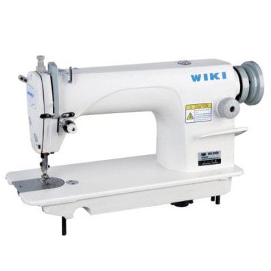 WK8700 High-speed Lockstitch Sewing Machine