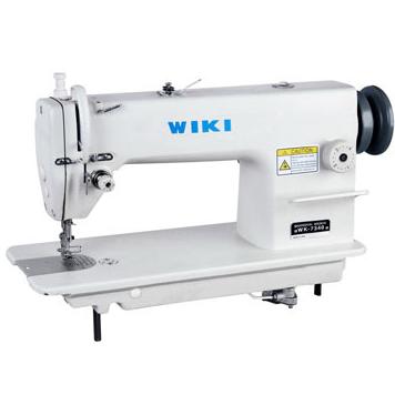 WK7340 High-Speed Lockstitch Sewing Machine