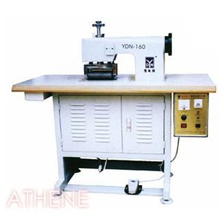 YDN-160- PC Super-width Ultrasonic Lace Machine