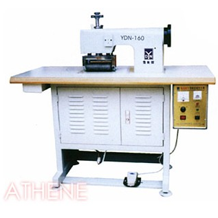 YDN-160-15K Super Strong Ultrasonic Lace Machine