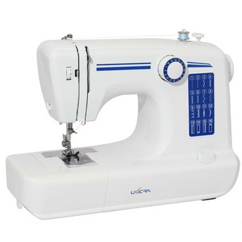 UFR-613 Domestic Buttonhole Sewing Machine