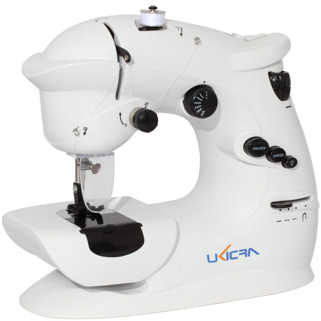 UFR-403 Simple Sewing Machine