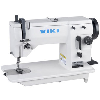 WK20U53 Zig-Aag Sewing Machine