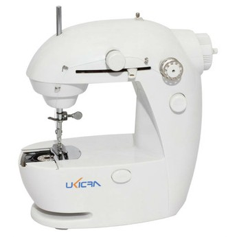 CBT-0307 Household Sewing Machine