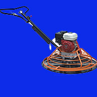 ST40 Series Power Trowel