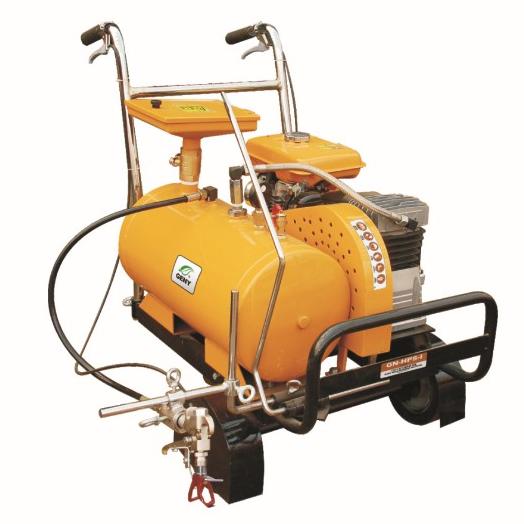 GN-HPS-I Primer Sprayer