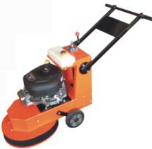 Surface Grinding Machine WKG70