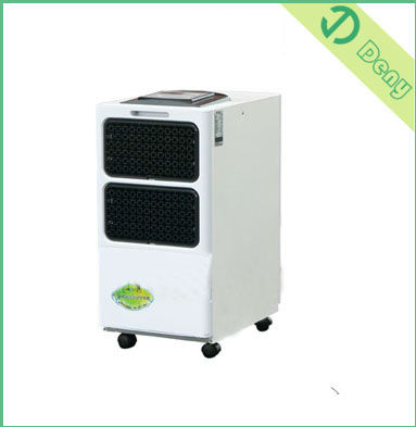 electronic office portable dehumidifier