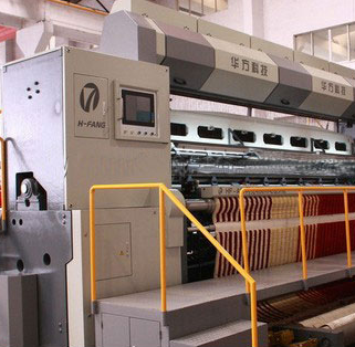 HF-A02 Felting machinery