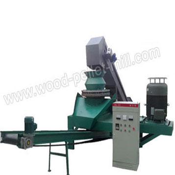 Wire Drawing Machine, Copper wire drawing machine with annealer