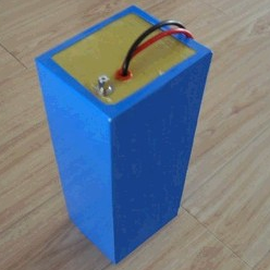 12V 40AH Lithium battery packs for UPS, power tools