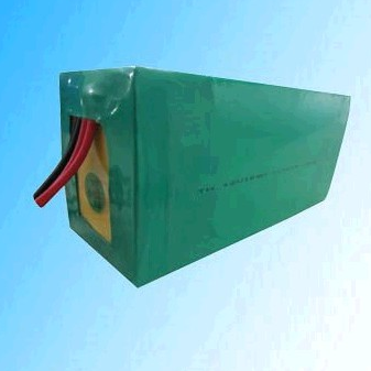 Li-ion battery pack 12v 10ah emergency lighting