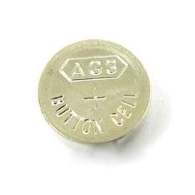 AG3 Battery