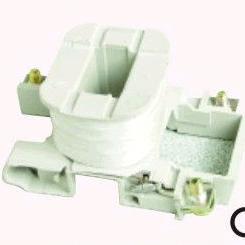 LX1 Bobbin of AC Contactor