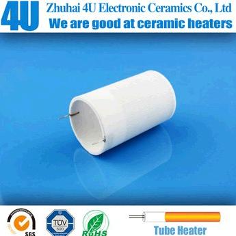 Oil Heater Element