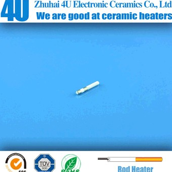 Electrical Ceramic for Soldering Iron