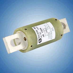 700V 150A Quick Fuse with High Breaking Capacity
