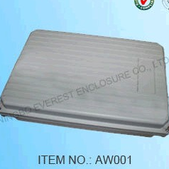 Electrical Watertight Boxes