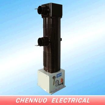 JCZ9 35KV 1 Pole 400A Vacuum Contactor