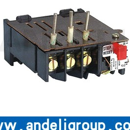 JR26 Series Thermal Relay