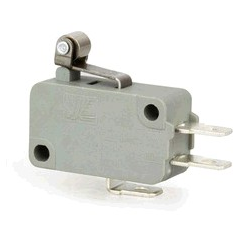 Micro Switch MX12-10 250V