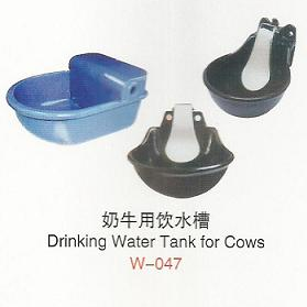 Accessories Series of Milking Machine