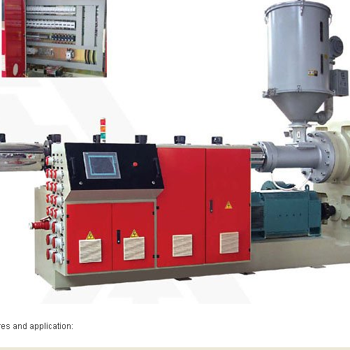 Mm ppr pipe production line exportimes